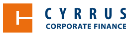 Cyrrus Corporate Finance a.s.